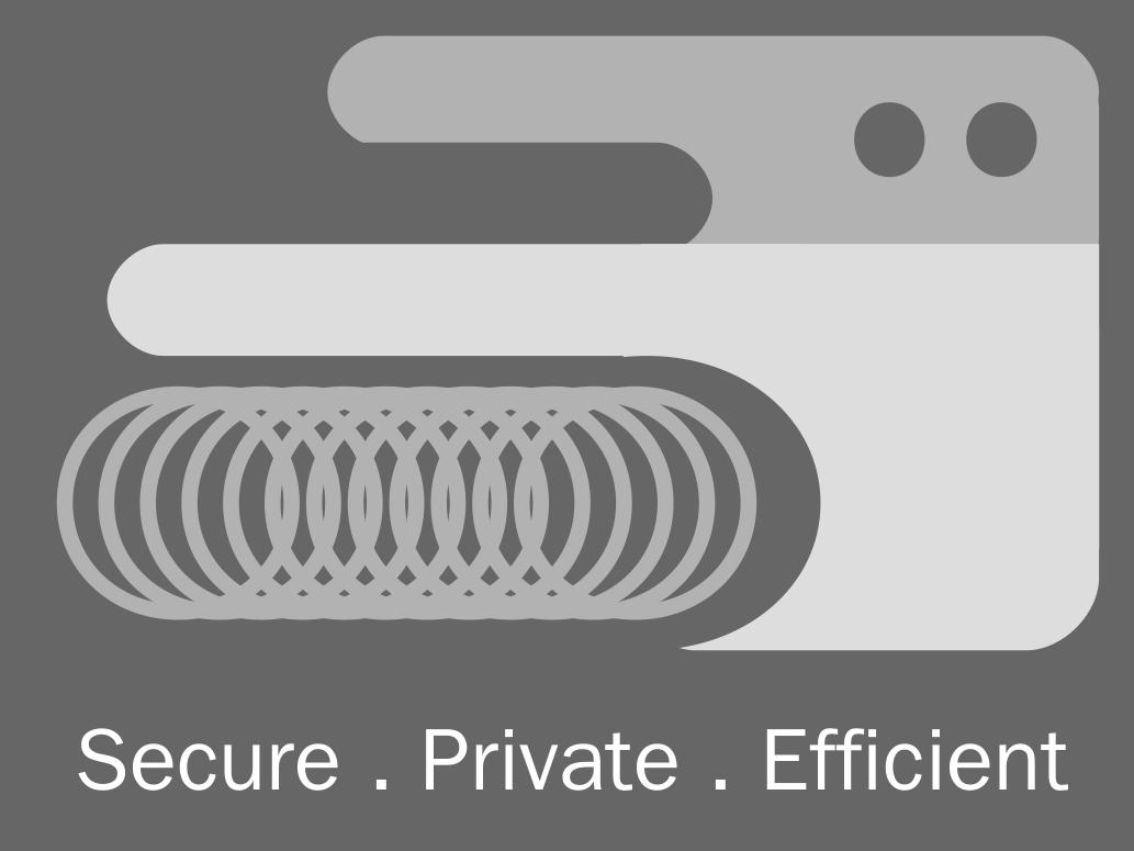 Excoin design ux logo