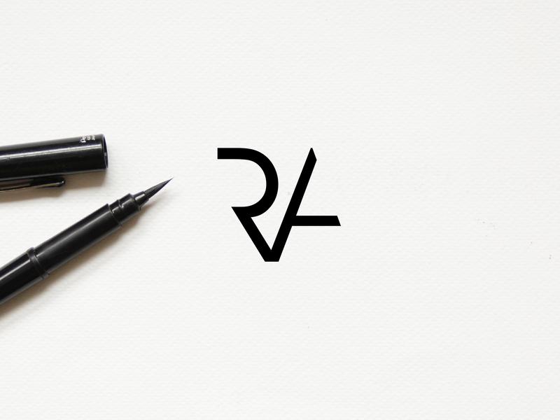 Ralston & Associates International freelance freelance design creative design creativity corporate identity branding branding design logo design logomarks logomark designer design graphicdesign logotype logo logos