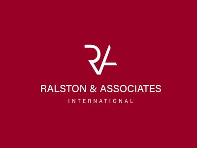 Ralston & Associates International