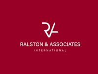 Ralston & Associates International