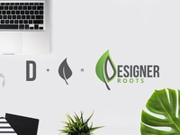 Designer Roots