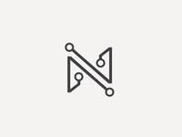 Nordec Logo symbol