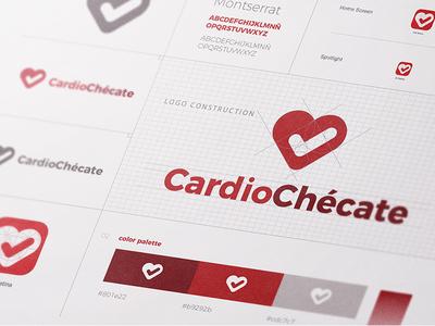 CardioChécate