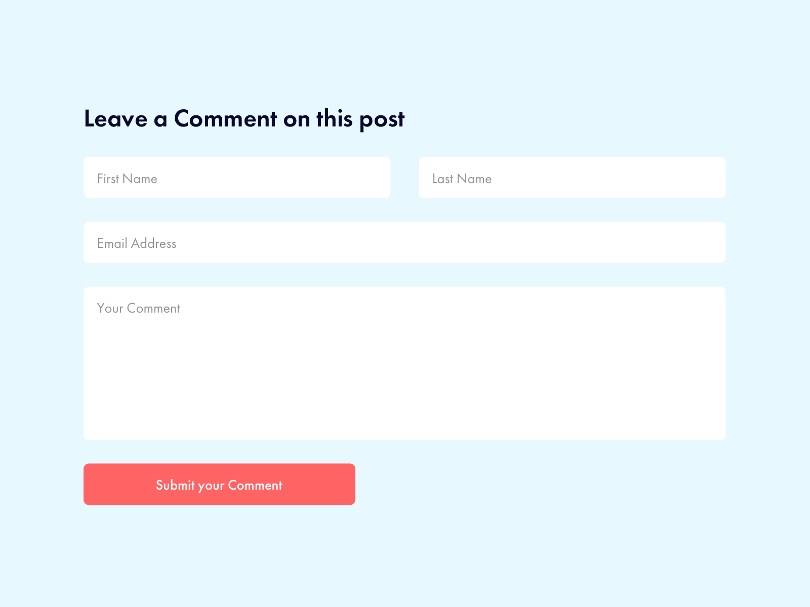 600+ Blog Commenting Sites List [Instant Approval, Do-Follow, High DA]