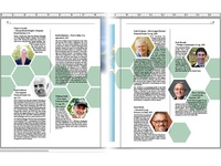 In Progress Honeycomb Layout National Co-op Directory 2014