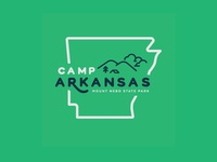 Camp Arkansas