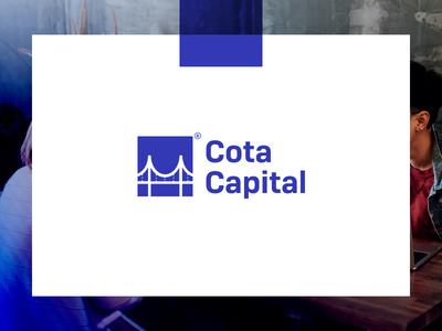 Cota Capital - Concept Series