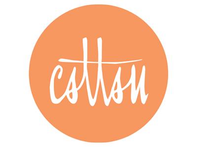 Csttsn logo revision