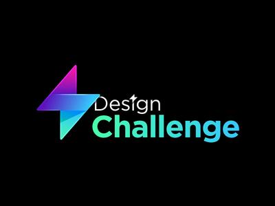 Design Challenge - Logo