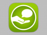 LMT App Icon