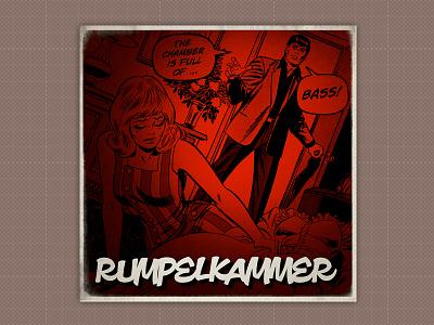 Rumpelkammer v02b draft cover