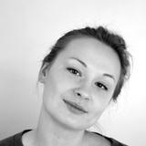 Kasia Majchrowska