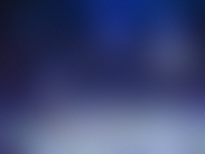 10 Blurred Backgrounds marcus durant graphic design photoshop blur blurred backgrounds psd