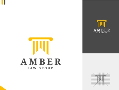 Amber Law Group