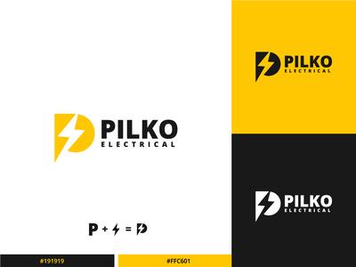 PILKO Electrical
