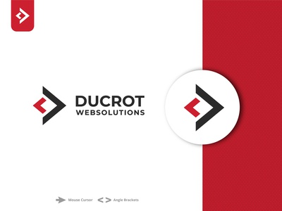 Ducrot Websolutions
