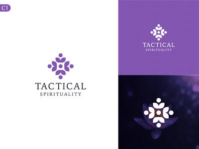 Tactical Spirituality