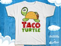 Taco Turtle Game