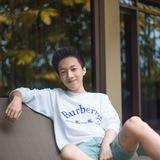 Zachary Zhao