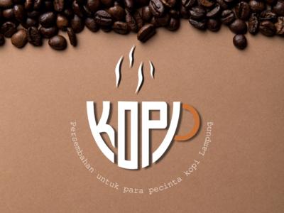 Coffe (Kopi)