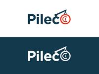 Pileco - Logo