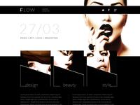 Flowshot