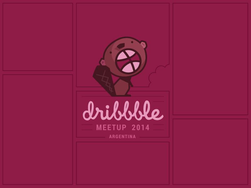 Dribbbleaver