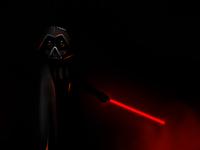 Vader01