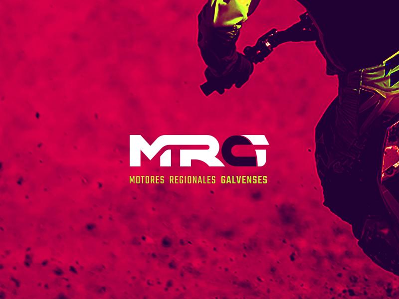 Racing logo motocross cross bikes engine racing motor