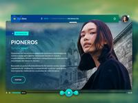 Eurosim Elearning module webapp app ipad learning elearning