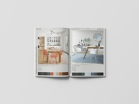 Chair Catalogue