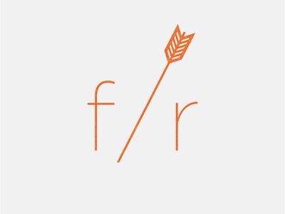Fern & Roby Logo