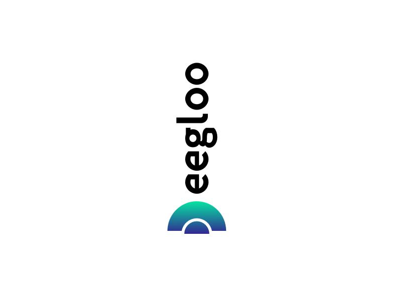 Deegloo logo