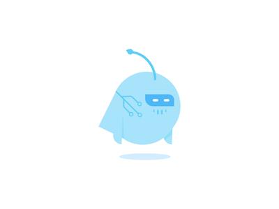 Wix Bot