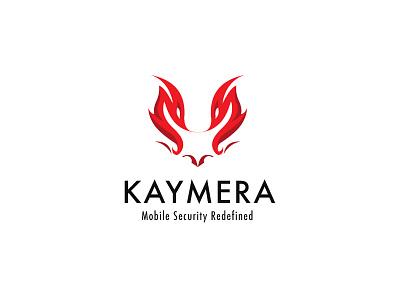 Kaymera snake shield kaymera horn goat chimera