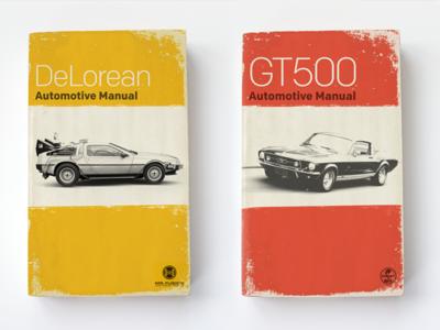 Car Manuals colfax manual car
