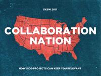 Collaboration Nation