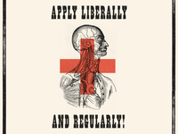 Apply Liberally