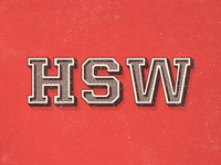 HSW V2