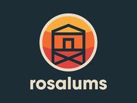 rosalums