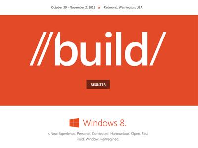 BuildWindows.com segoe responsive build windows