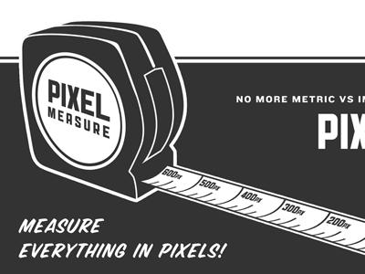 Pixels new adventures conference black white illustration