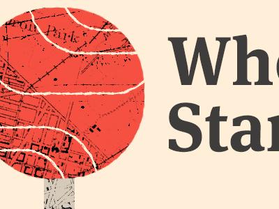 WhSta illustration blog meta serif texture