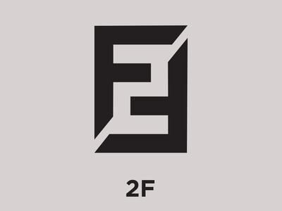 2f monogram