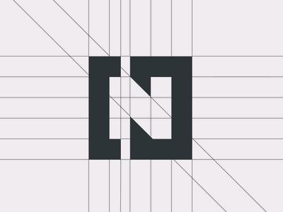 C N J logo