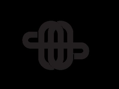 Oso monogram