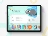 Rhino Page