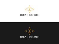 Ideal Decors