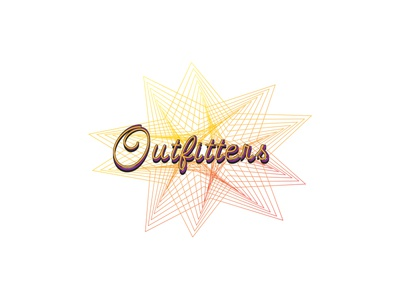 Outfitters Logo