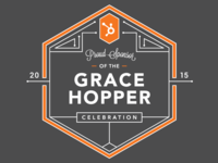 Grace Hopper T-Shirt